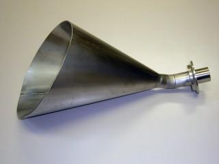 ホッパー02